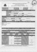 Processo de Pagamento - TCM-CE - Page 5