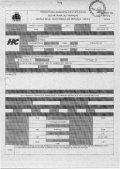 Processo de Pagamento - TCM-CE - Page 7