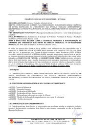 edital e anexos_pp_0112072013_diversas - TCM-CE
