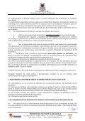 edital e anexos_pp_0112072013_diversas - TCM-CE - Page 2