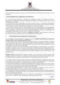 edital e anexos_pp_0112072013_diversas - TCM-CE - Page 4