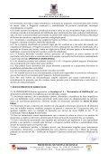 edital e anexos_pp_0112072013_diversas - TCM-CE - Page 5