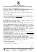 edital e anexos_pp_0112072013_diversas - TCM-CE - Page 7