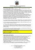 edital - TCM-CE - Page 3