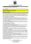 edital - TCM-CE - Page 4