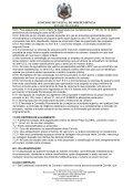 edital - TCM-CE - Page 5