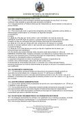 edital - TCM-CE - Page 7
