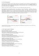 Eurex-Strategien im KBG-Athene Portfolio -A0YJF7- - Page 2