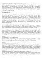 Eurex-Strategien im KBG-Athene Portfolio -A0YJF7- - Page 3