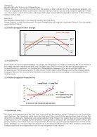 Eurex-Strategien im KBG-Athene Portfolio -A0YJF7- - Page 5