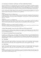 Eurex-Strategien im KBG-Athene Portfolio -A0YJF7- - Page 6