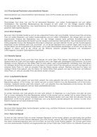 Eurex-Strategien im KBG-Athene Portfolio -A0YJF7- - Page 7