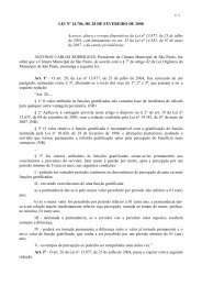 LEI Nº 14.706, DE 28 DE FEVEREIRO DE 2008 Acresce, altera e ...