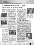 Jun/Jul - Tribunal de Contas do Município de São Paulo - Page 2