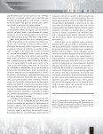 Jun/Jul - Tribunal de Contas do Município de São Paulo - Page 4