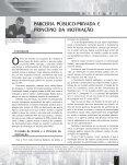 Jun/Jul - Tribunal de Contas do Município de São Paulo - Page 7