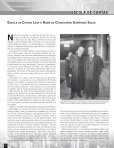 Set - Tribunal de Contas do Município de São Paulo - Page 2
