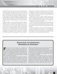 Set - Tribunal de Contas do Município de São Paulo - Page 5
