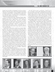 Set - Tribunal de Contas do Município de São Paulo - Page 7