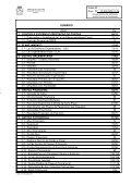 Relatório Anual de Fiscalização - Tribunal de Contas do Município ... - Page 3