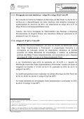 Relatório Anual de Fiscalização - Tribunal de Contas do Município ... - Page 7