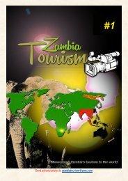 zambiatourism