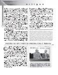Nº 26 MARÇO - MAIO 2005 www.tcm.sp.gov.br - Tribunal de Contas ... - Page 4