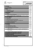 Relatório Anual de Fiscalização - Tribunal de Contas do Município ... - Page 4