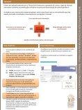 Saiba o que é - Tribunal de Contas - Page 2