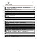 Relatório de Auditoria nº 24/2001 - Tribunal de Contas - Page 6