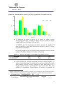 Ano de 2003 - Tribunal de Contas - Page 6
