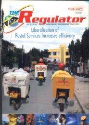 12th Edition - Tanzania Communications Regulatory Authority