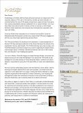 PDF Version - TCS Courier - Page 3