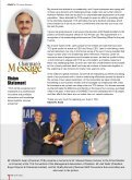 PAKISTAN - TCS Courier - Page 2