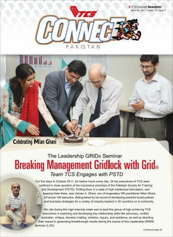 PDF Version - TCS Courier