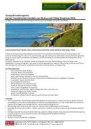 finden Sie alle Informationen als PDF - TCTT