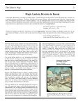 The Magic Lantern in Russia - Library - Page 3
