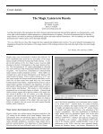 The Magic Lantern in Russia - Library - Page 4