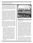 The Magic Lantern in Russia - Library - Page 5