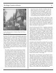 The Magic Lantern in Russia - Library - Page 7