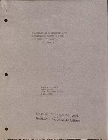 PDF transcript - Library