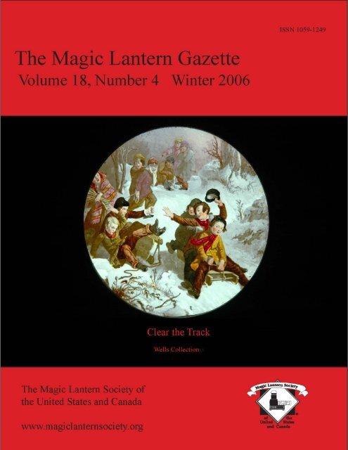 New 1600 World /'MAGIC/' /& Illusion Patents on CD-ROM!