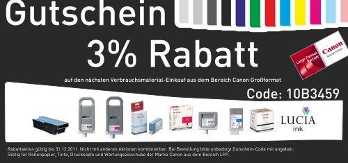 5 % rabatt lfp supplies 2