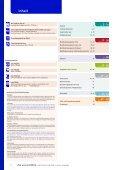 TOP Service - Office- und Kopiermanagement 2000 - Seite 2