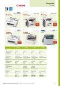 TOP Service - Office- und Kopiermanagement 2000 - Seite 3