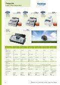 TOP Service - Office- und Kopiermanagement 2000 - Seite 4