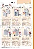 TOP Service - Office- und Kopiermanagement 2000 - Seite 7