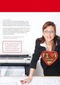 Canon Broschüre LFP-Medien - Seite 3