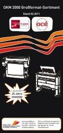 Sicherungskopie_von_Druckversion DIN Lang 2011 - Office- und ...