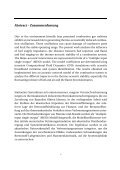 Impact of fuel supply impedance and fuel staging on gas turbine ... - Page 5